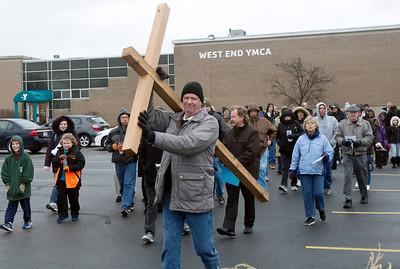 032516 Community Cross Walk