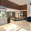 Submitted rendering | gallery great room