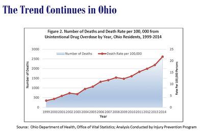 070716 Lake County drug deaths