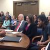042716 Ramirez sentenced