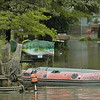 DP-8 Flood 2006-12