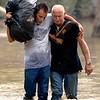 DP-8 Flood 2006-01