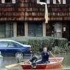 DP-8 Flood 2006-04