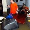 DP-8 Flood 2006-10