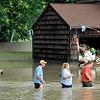 DP-8 Flood 2006-03