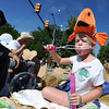 "Julianne Herman is prepared with bubbles on a float in the Boulder County Fair Parade on Saturday.<br /> For more photos and a video of the parade, go to  <a href=""http://www.dailycamera.com"">http://www.dailycamera.com</a>.<br /> Cliff Grassmick / July 28, 2011"