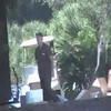 UPS in Errol Estates Apopka December 2012 - News 13 _ Florida News Video _ Orlando, Daytona Beach