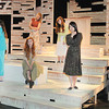 Norman North drama students will perform The Rimers of Eldritch at the Nancy O'Brian Center.