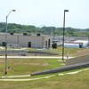 South Water reclaimation Plant Jenkins Ave.<br /> Kyle Phillips/TheTranscript