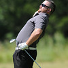 2012 Meals on Wheels charity golf tournament.  Jerry Laizure / The Transcript