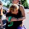 2013 Broomfield Mini Haha Triathlon