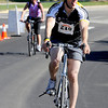 2013 Broomfield Mini Haha Triathlon