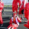 2013 Centaurus High Graduation152  2013 Centaurus High Graduatio
