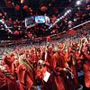 2013 Fairview Graduation
