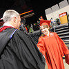 2013 Fairview Graduation