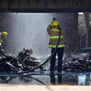 2308 Memphis Fire