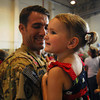 National Guard Comes HOme