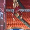 OU Gymnastics