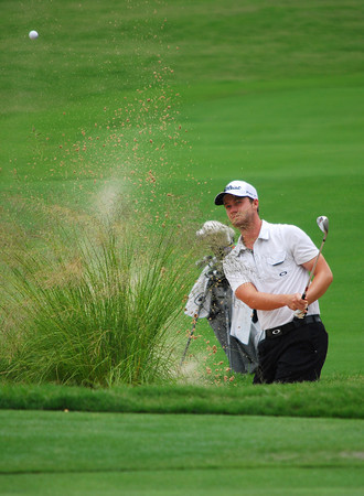 Adams Golf Tourneh
