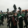 Christmas parade 9