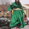 Christmas parade 18