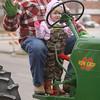 Christmas parade 17