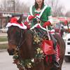 Christmas parade 16