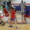 Basketball 13