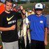 Fishing derby 2