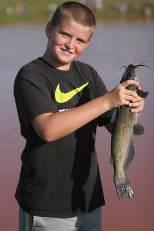 Fishing derby 7