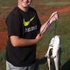 Fishing derby 3