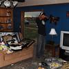 Moore Tornado Cleanup