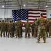 Nat Guard Return Home