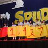 SPUD 13