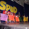 SPUD 10