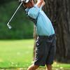 OGA Golf