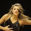 OU Pom & Dance 1