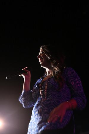 concert 18