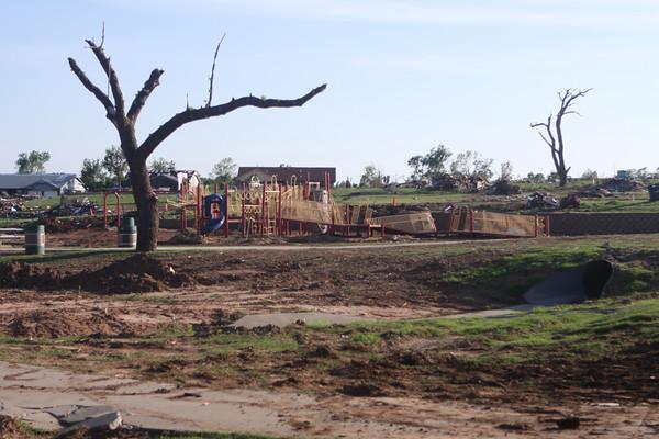 Vet park 7