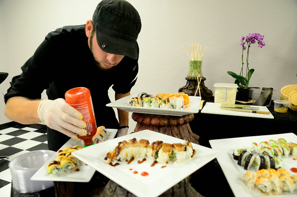 Abbey Road Catering moves to new location