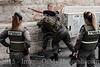 Israel: Tense Days in Jerusalem