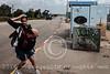 Tense Quiet on Israel's Gaza Border