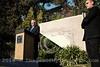 President Rivlin Hosts Dog Adoption Event in Jerusalem, Israel