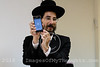 Ultra-Orthodox High Tech Revolution in Israel