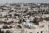 Muazzin Bill Legislation Dispute in Israel