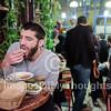 Daily Life in Jerusalem, Israel