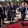 President Duda of Poland Visits Israel