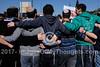 Pro Settlement Demonstration in Jerusalem, Israel