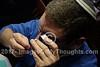 6th International Diamond Week in Ramat Gan, Israel