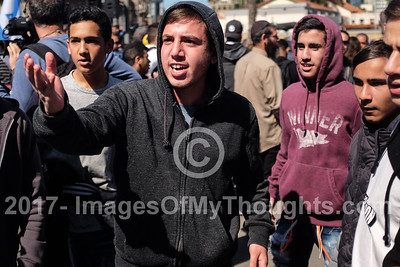 IDF Hebron Shooter Sentenced in Tel Aviv, Israel